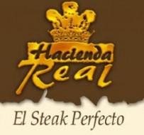 406-logo-hacienda-real