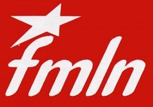 Elsalvador-fmln