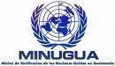 MINUGUA