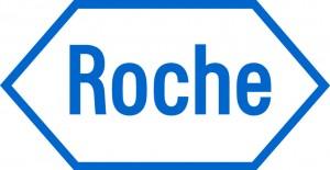 l_roche