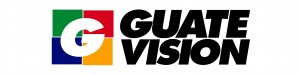 logo-guatevision-alta