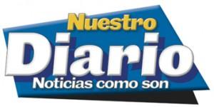 nuestrodiario-logo