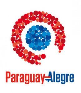 paraguayalegre